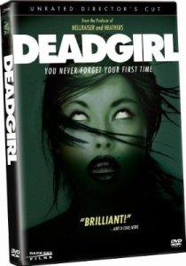 Deadgirl2008
